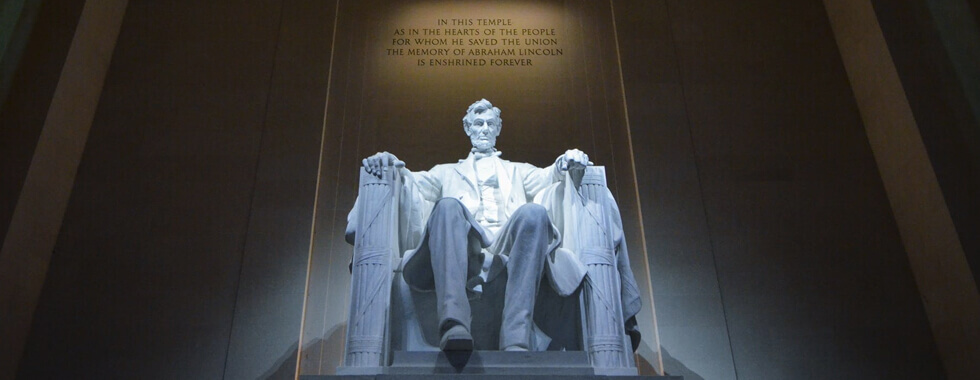 Washington DC Tours