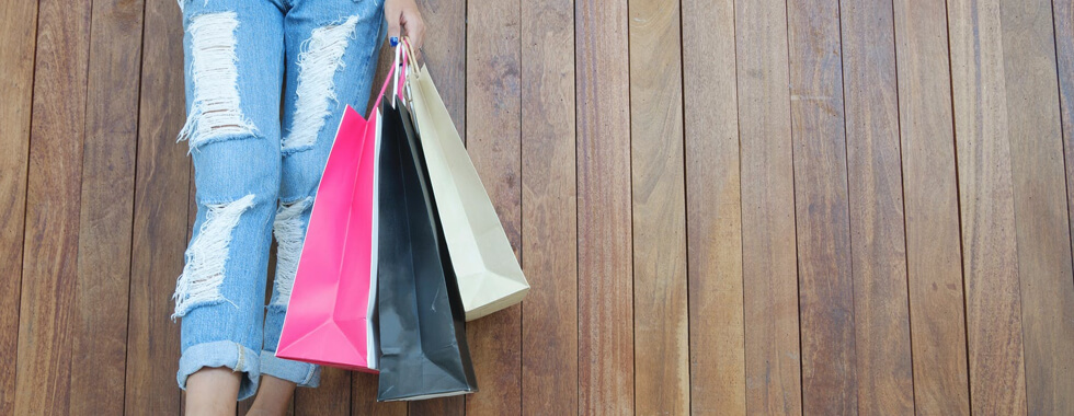 Metro Tours - Shopping Trips