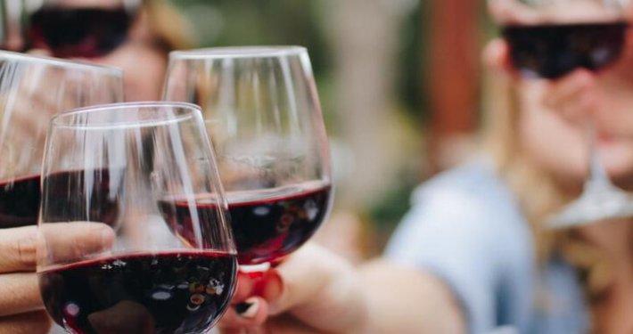 Virginia Wine Tours to Your Door
