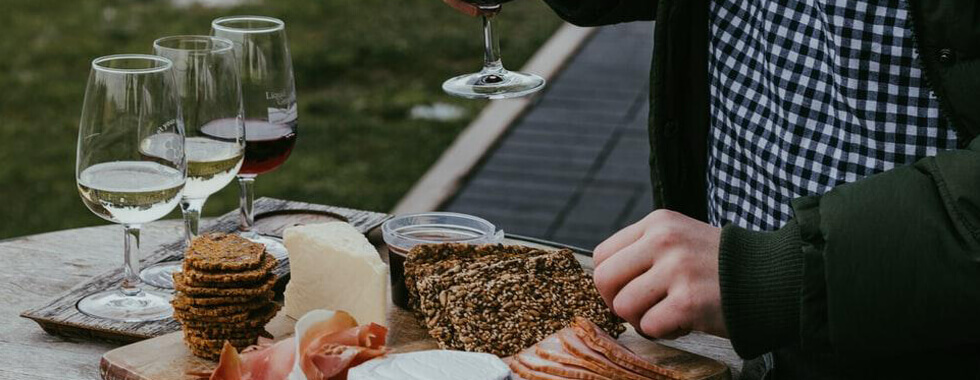The Best Autumn Wine Tours in Virginia